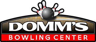 Domm's Bowling Center